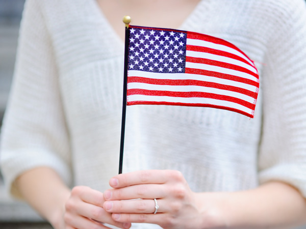 eb-3 permanent visa program, helping us business, labor consultants international